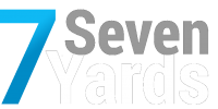 Internetbureau Seven Yards